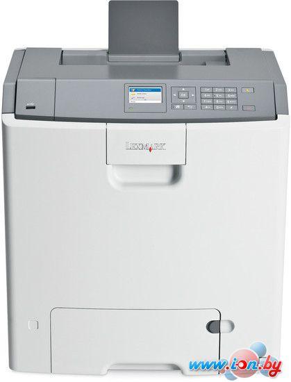 Принтер Lexmark C746dn [41G0070] в Могилёве