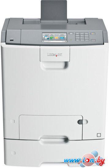 Принтер Lexmark C748de [41H0070] в Могилёве