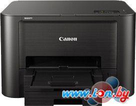 Принтер Canon MAXIFY iB4140 в Могилёве