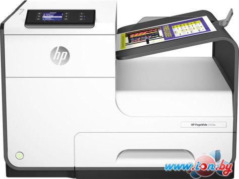 Принтер HP PageWide 352dw [J6U57B] в Могилёве