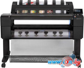 Плоттер HP DesignJet T1530 [L2Y23A] в Могилёве