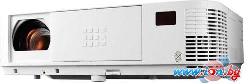 Проектор NEC M363WG в Могилёве