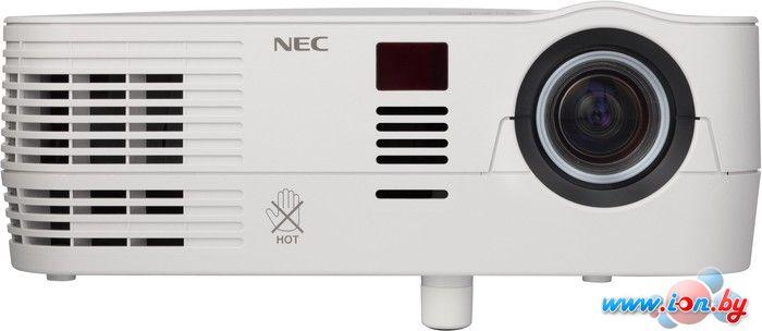 Проектор NEC NP-VE281X в Могилёве