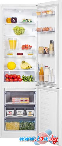 Холодильник BEKO RCSK339M20W в Могилёве