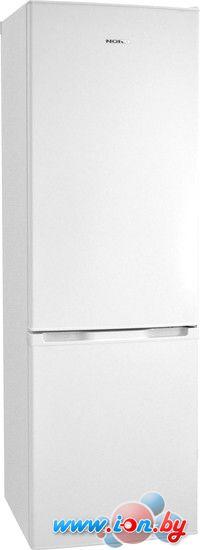 Холодильник Nord DR 195 в Могилёве