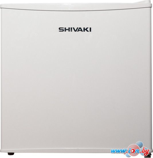 Холодильник Shivaki SHRF-55CH в Могилёве