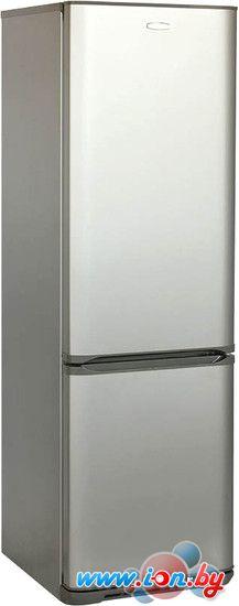 Холодильник Бирюса М130S в Могилёве