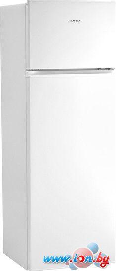 Холодильник Nord DR 240 в Могилёве