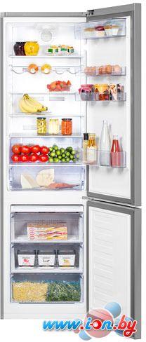 Холодильник BEKO RCNK356E21X в Могилёве