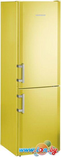 Холодильник Liebherr CUag 3311 в Могилёве