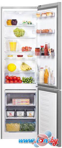 Холодильник BEKO RCSK379M21S в Могилёве