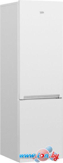 Холодильник BEKO RCNK296K00W в Могилёве