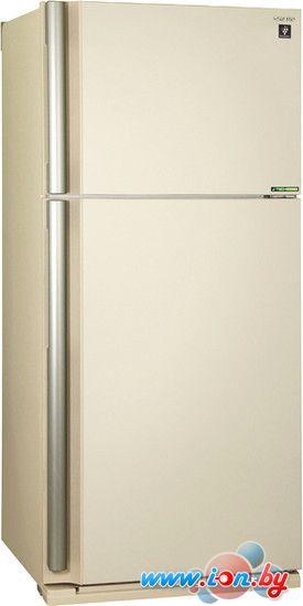 Холодильник Sharp SJ-XE55PMBE в Могилёве