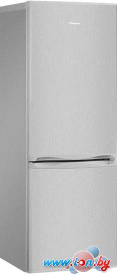 Холодильник Hansa FK239.4X в Могилёве