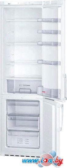 Холодильник Sharp SJ-B132ZRWH в Могилёве