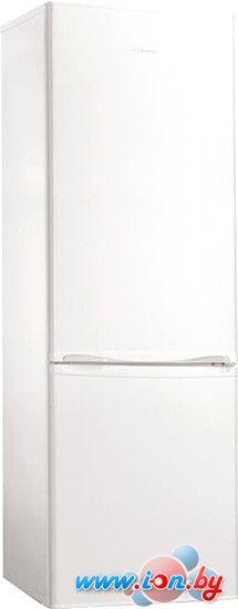 Холодильник Hansa FK261.4 в Могилёве