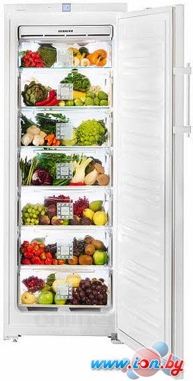 Холодильник Liebherr B 2756 в Могилёве