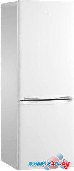 Холодильник Hansa FK239.4 в Могилёве