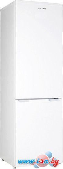Холодильник Shivaki SHRF-265DW в Могилёве