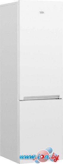 Холодильник BEKO RCSK379M20W в Могилёве