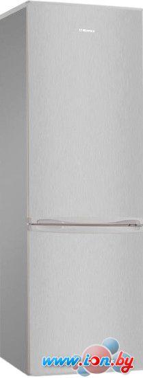Холодильник Hansa FK261.4X в Могилёве
