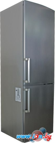 Холодильник Sharp SJB236ZRSL в Могилёве