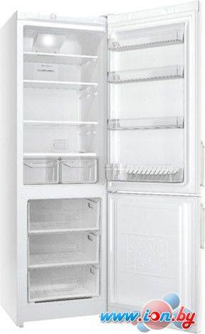 Холодильник Indesit EF 18 в Могилёве