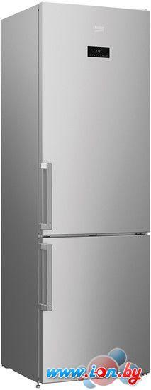 Холодильник BEKO RCNK321E21S в Могилёве