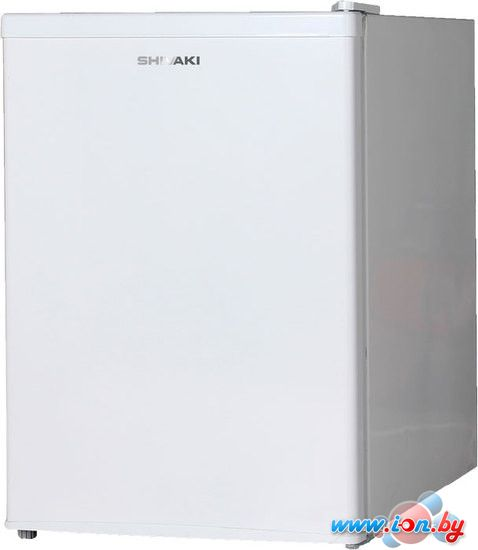 Холодильник Shivaki SHRF-75CH в Могилёве