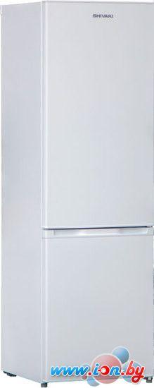 Холодильник Shivaki SHRF-275DW в Могилёве