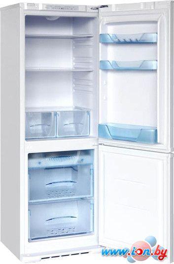 Холодильник Бирюса 143SN в Могилёве