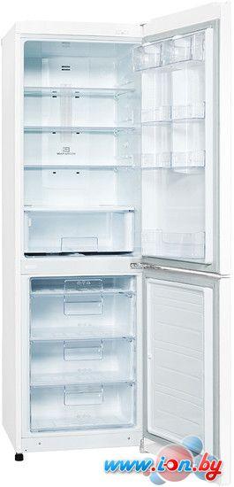 Холодильник LG GA-B409SQQL в Могилёве