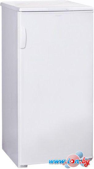 Холодильник Бирюса 10 Е в Могилёве