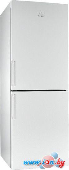 Холодильник Indesit EF 16 в Могилёве