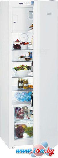 Холодильник Liebherr KBgw 3864 в Могилёве