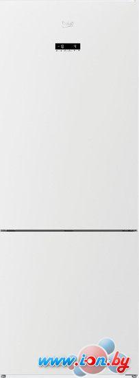 Холодильник BEKO RCNE520E20ZGW в Могилёве