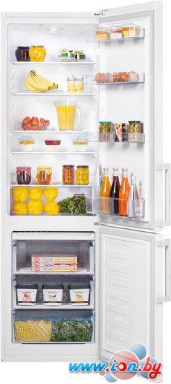 Холодильник BEKO RCSK379M21W в Могилёве