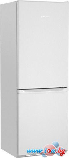 Холодильник Nord NRB 137 032 в Могилёве