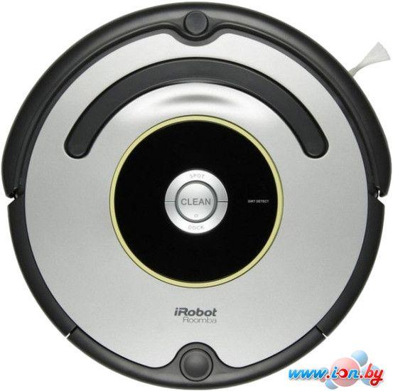 Робот-пылесос iRobot Roomba 616 в Могилёве