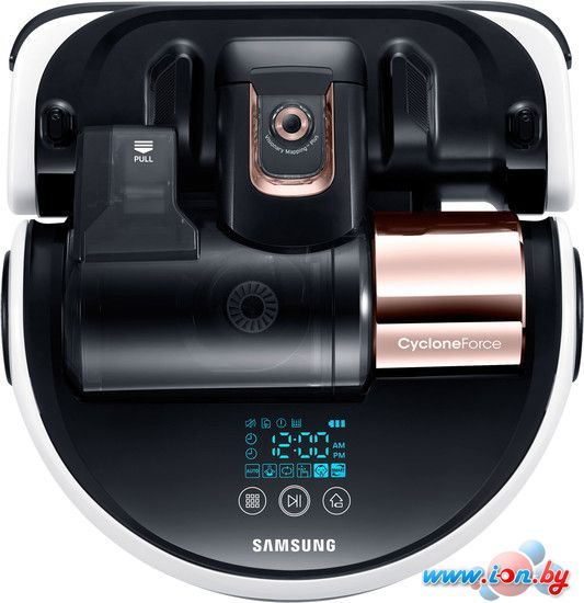 Робот-пылесос Samsung SR20H9050U (VR20H9050UW/EV) в Могилёве