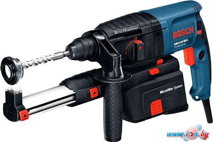 Перфоратор Bosch GBH 2-23 REA Professional (0611250500) в Могилёве