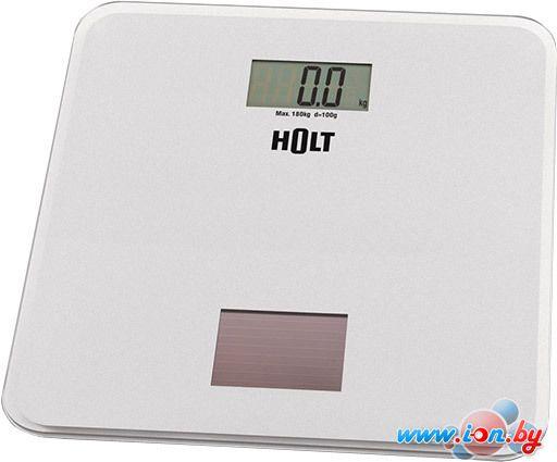 Напольные весы Holt HT-BS-004 в Могилёве