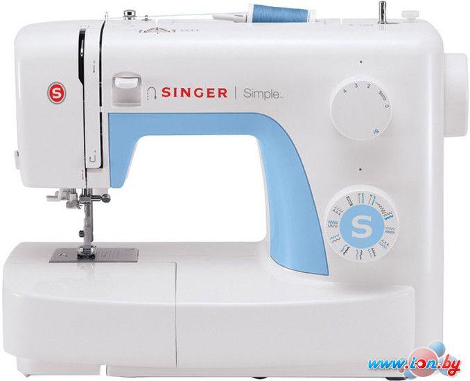 Швейная машина Singer 3221 Simple в Могилёве