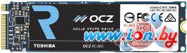 SSD OCZ RD400 1TB [RVD400-M22280-1T] в Могилёве