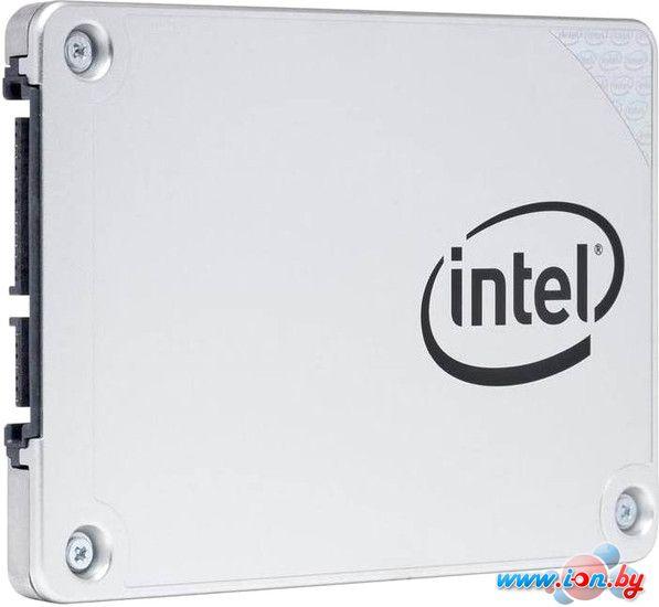 SSD Intel DC S3100 480GB [SSDSC2KI480H601] в Могилёве