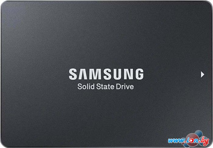 SSD Samsung CM871a 256GB [MZ7TY256HDHP] в Могилёве