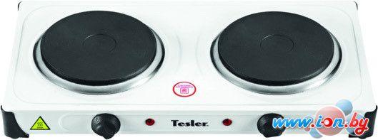 Настольная плита Tesler PE-20 в Могилёве