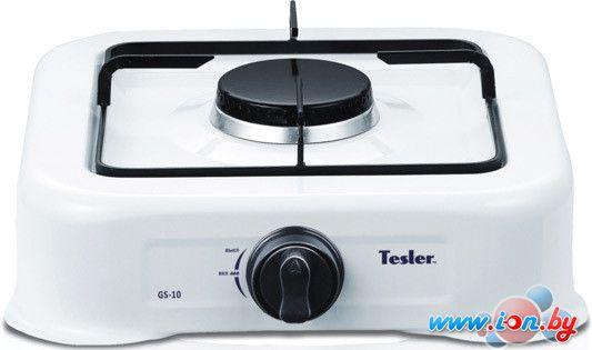Настольная плита Tesler GS-10 в Могилёве