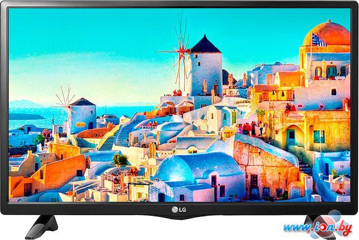 Телевизор LG 22LH450V в Могилёве