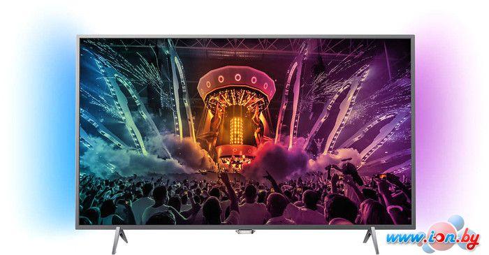 Телевизор Philips 55PUS6401/60 в Могилёве